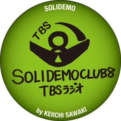 sawaki_badge
