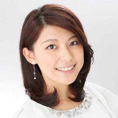 上村彩子 (アナウンサー)の画像 p1_37