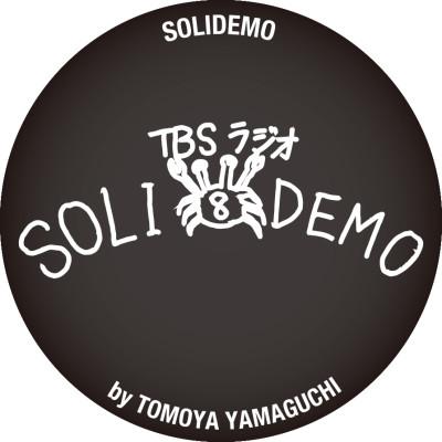 yamaguchi_badge