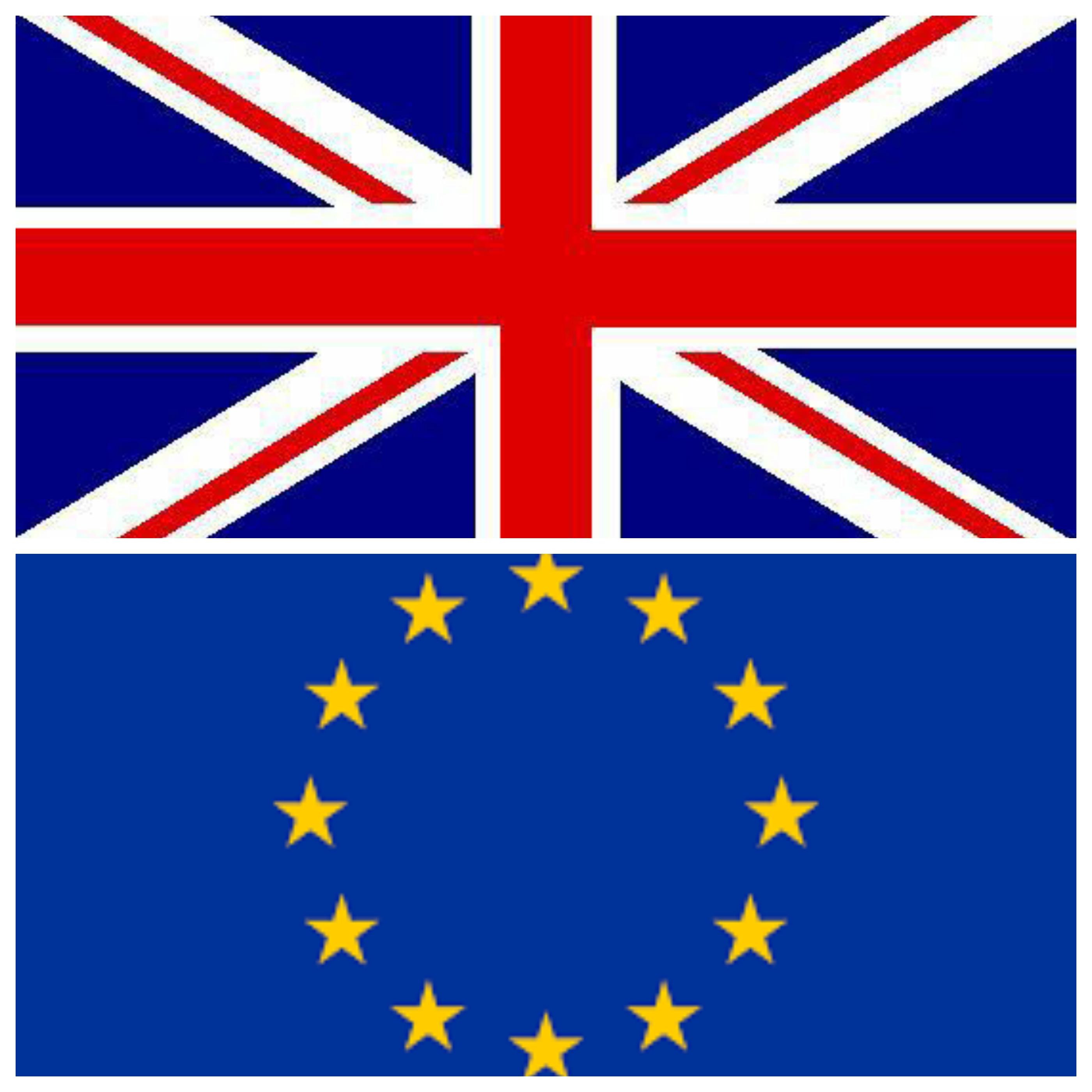 放送中                                                            TBSラジオ FM90.5 + AM954                                                                                     放送中【音声配信】「イギリスのEU離脱問題。EUの研究者が現地で見たものとは?」遠藤乾×國分功一郎▼6月27日(月)放送分(TBSラジオ「荻上チキ・Session-22」)                 この記事の                 番組情報             荻上チキ Session-22