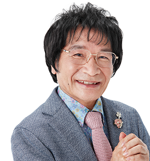 尾木ママさん