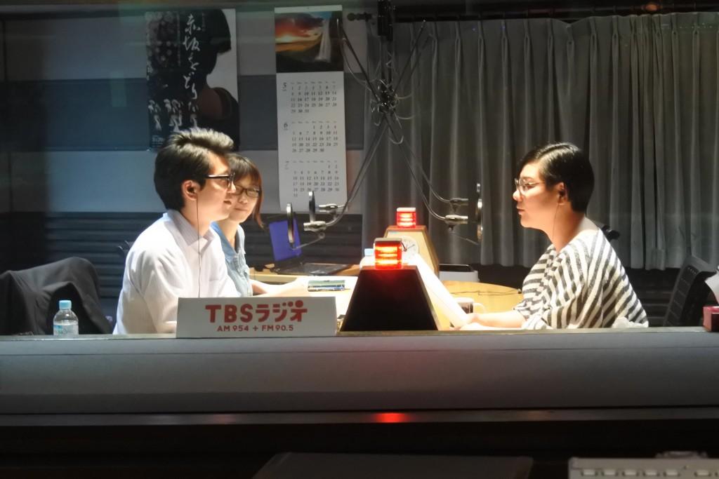 井上貴博 (アナウンサー)の画像 p1_13