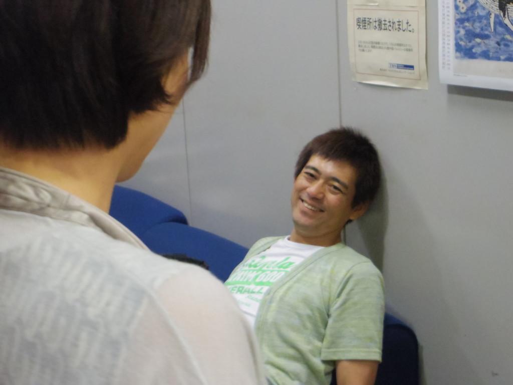 160629たまむすび(笑顔華丸)