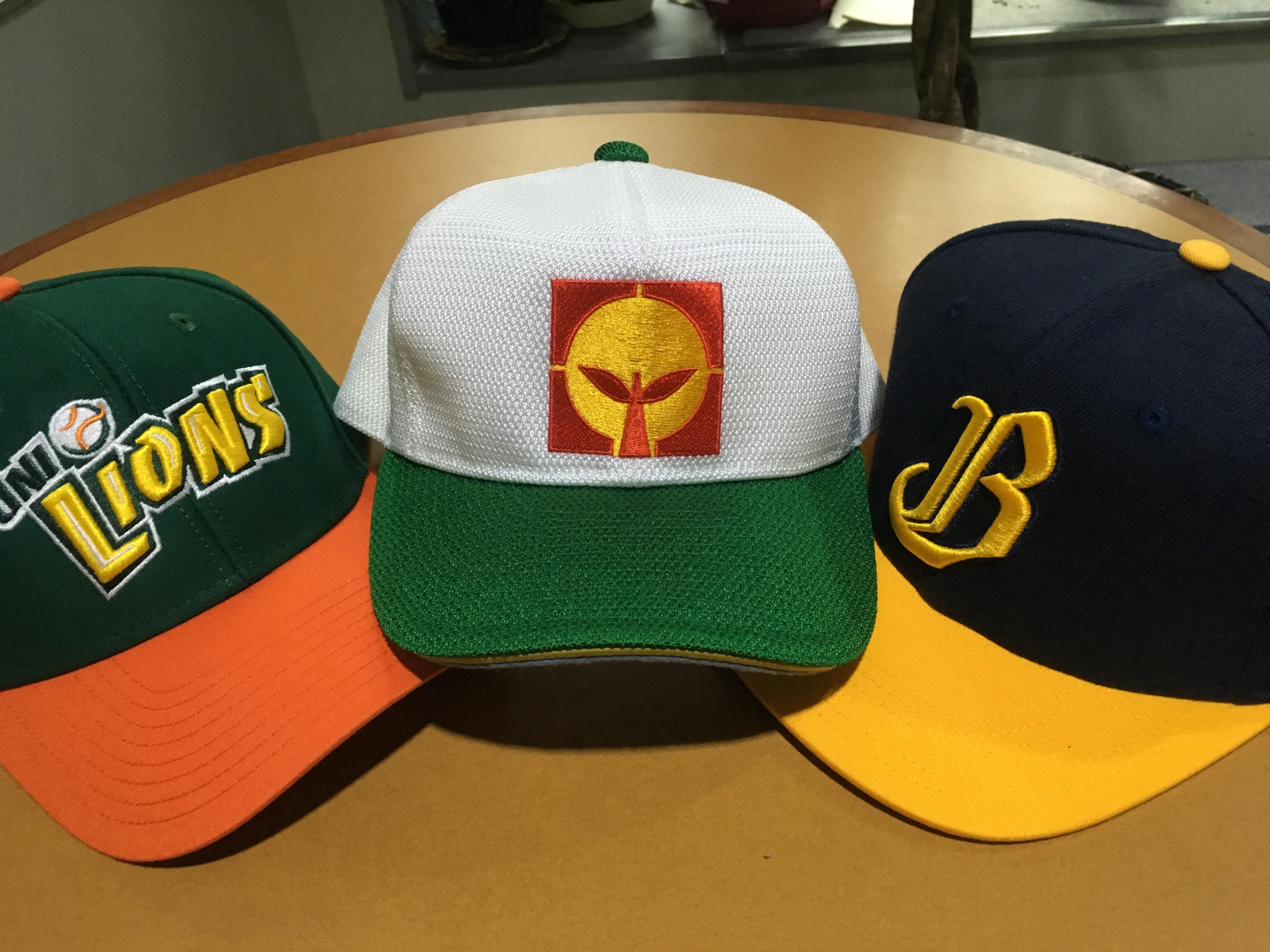 ij野球帽160609