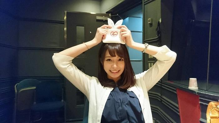TBS☆宇垣美里 Part21☆あさチャン! スパサカ©2ch.netYouTube動画>10本 ->画像>496枚