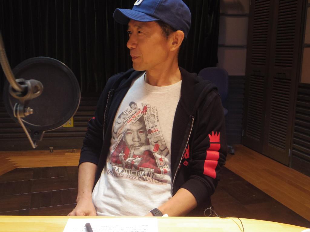 20160715たま(玉袋2)