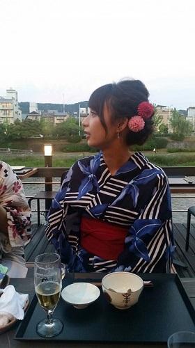 TBS☆宇垣美里 Part22☆あさチャン! スパサカ©2ch.netYouTube動画>16本 ->画像>458枚