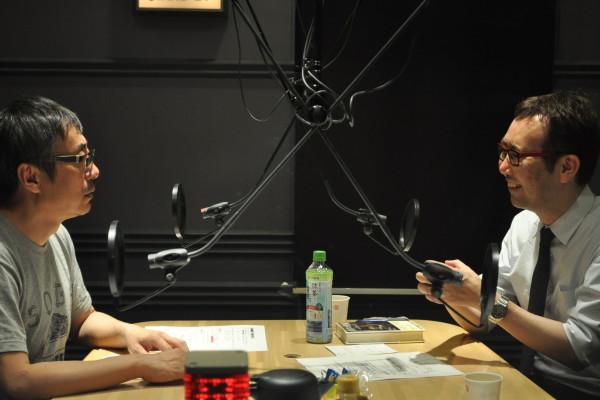 2016_0827夢★夢福岡伸一さん6