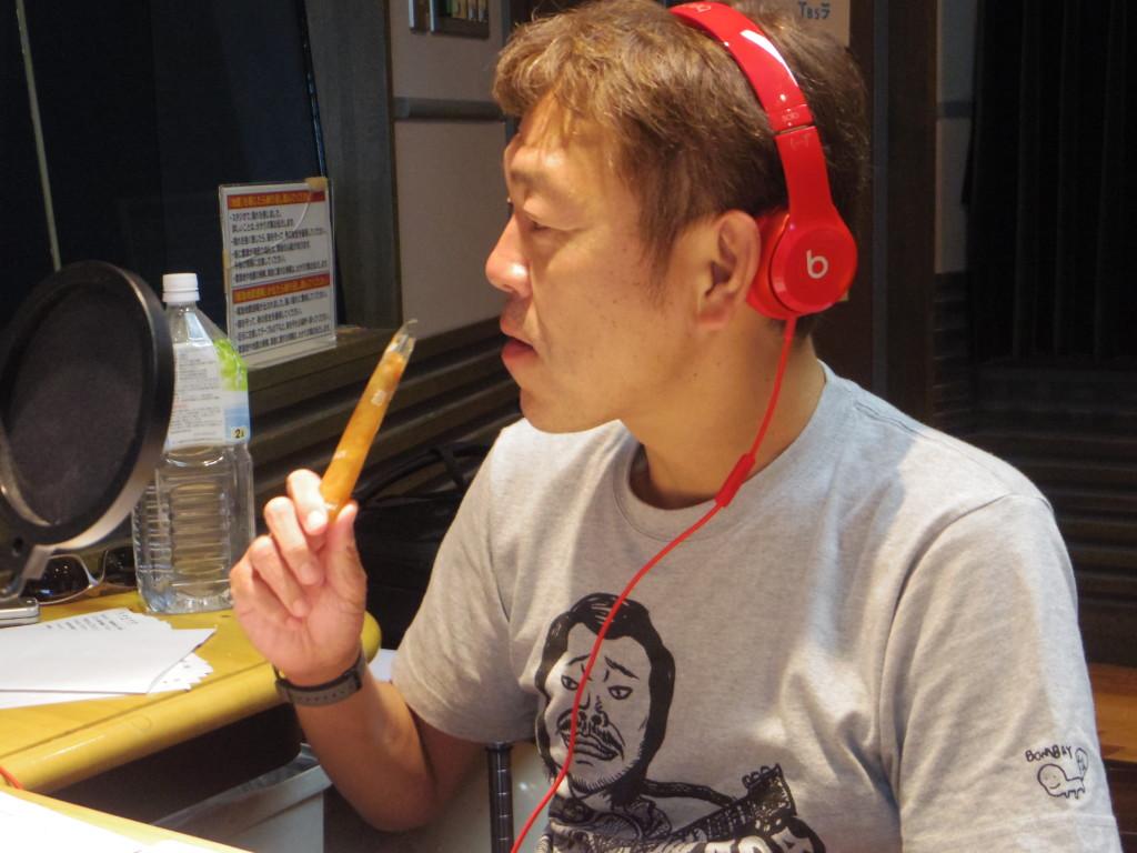 20160805たま(玉袋5)