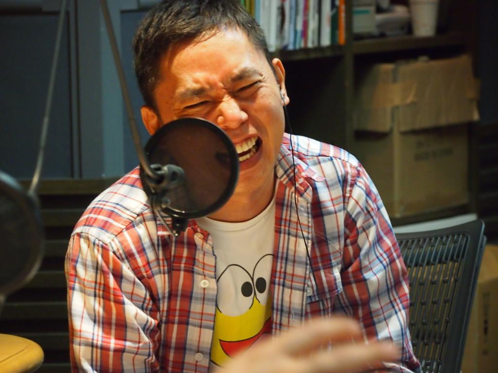 160828サンデー 太田さん