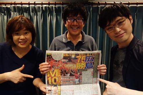 20160901katouhiroshi