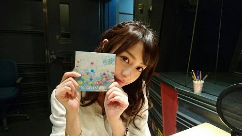 TBS☆宇垣美里 Part23☆あさチャン! スパサカ©2ch.netYouTube動画>17本 ->画像>426枚