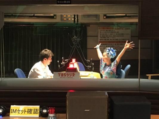 上村彩子 (アナウンサー)の画像 p1_12