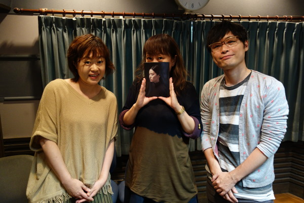 ss954_20160920_okamura
