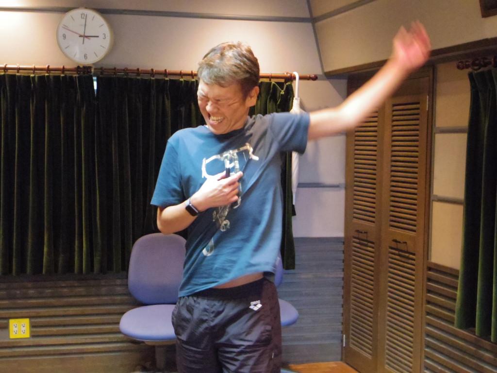 20160902たま(玉袋7)