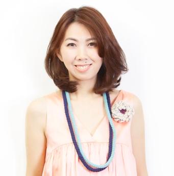 """大島花子 Concert for grief #3 """"そそぐひと"""""""
