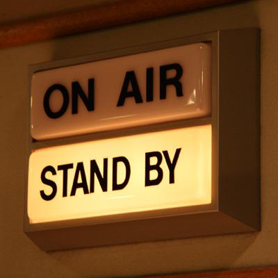 放送中                                                                                                                                                                                                        TBSラジオ FM90.5 + AM954                                                    放送中TBSラジオインターネットチーム