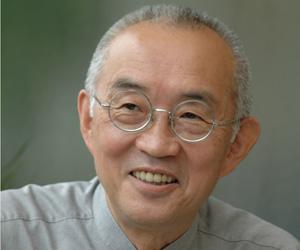 東大名誉教授・月尾嘉男さんが2月2日の「日本全国8時です」で紹介しました。