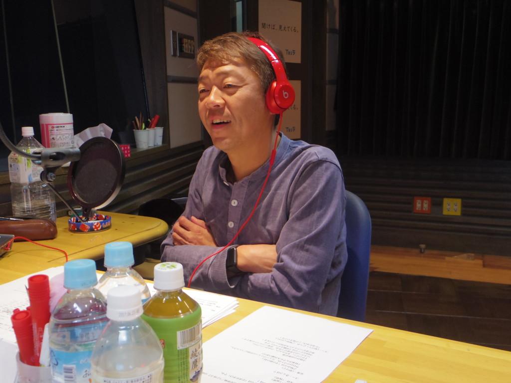 20161014たま(玉袋3)