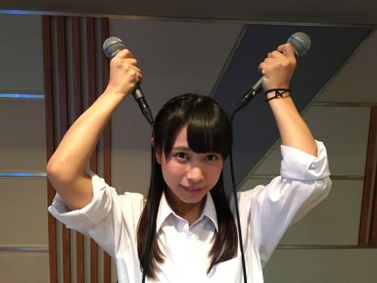 Fine!!アイドルカレッジのカラオケカレッジ1014