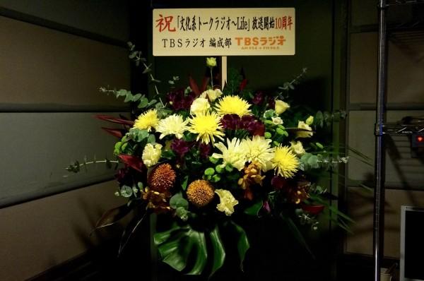 Life954_flower_20161023