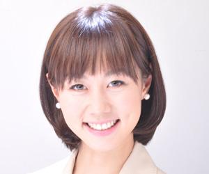 新井麻希の画像 p1_6
