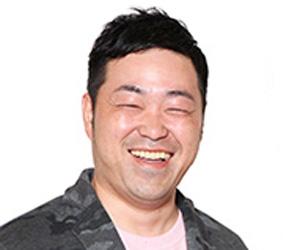 河野かずお(埼京パンダース)