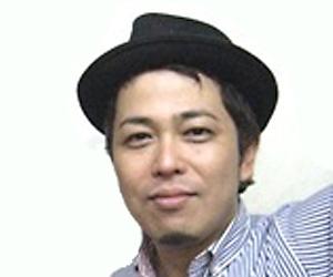 だーりんず・小田祐一郎