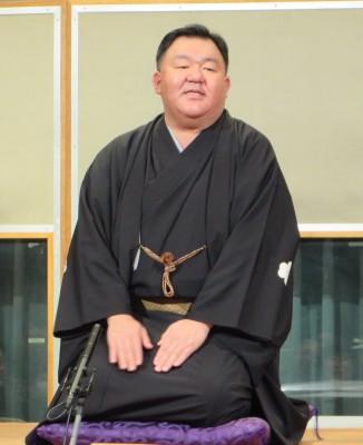 三遊亭歌武蔵5