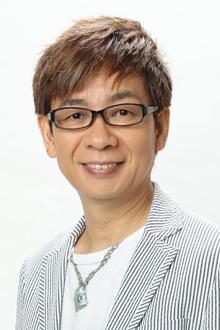 山寺さん顔写真