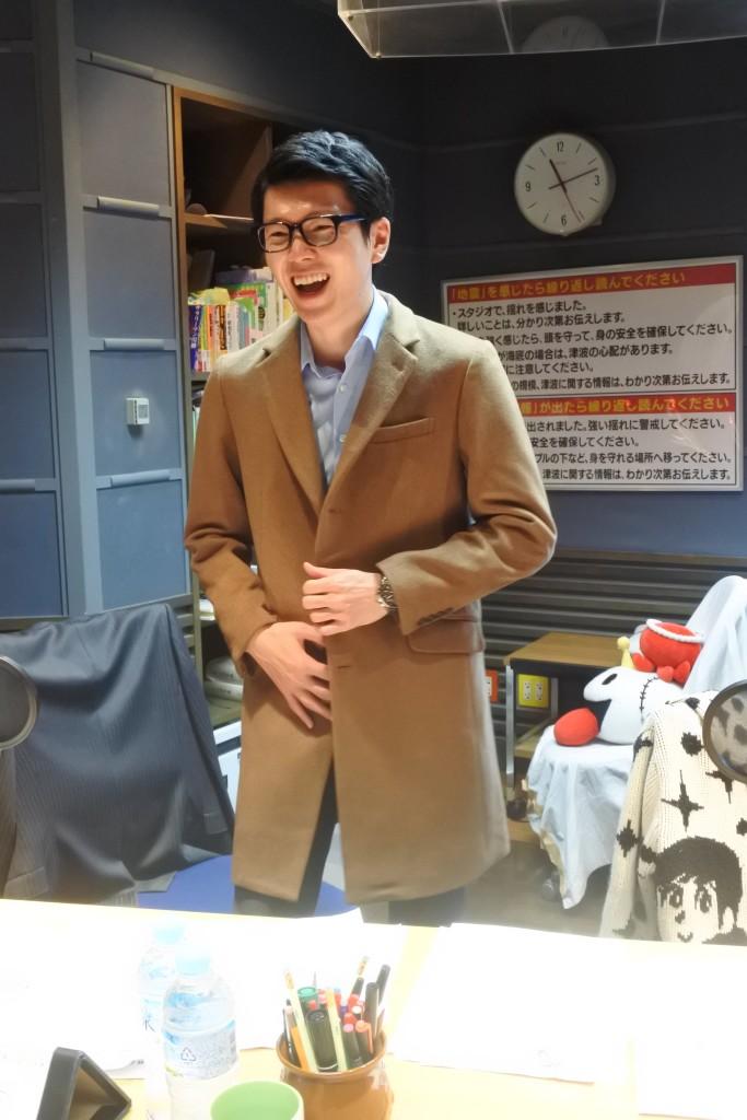 生活は踊る161115(井上貴博)