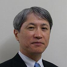 天野篤先生