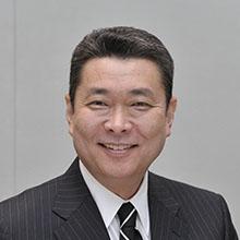 江川卓さん