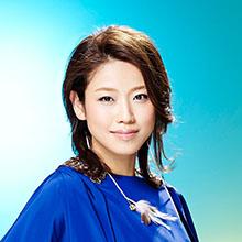 川野夏美さん