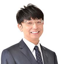 木下博勝さん
