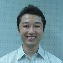 増田雅昭さん