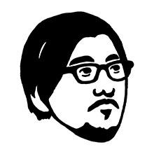 冨田ラボさん