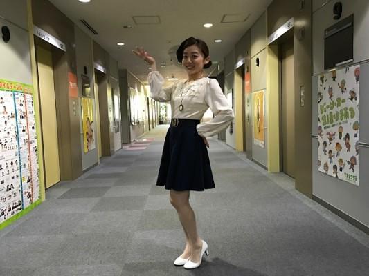 20161231 虎姫なお