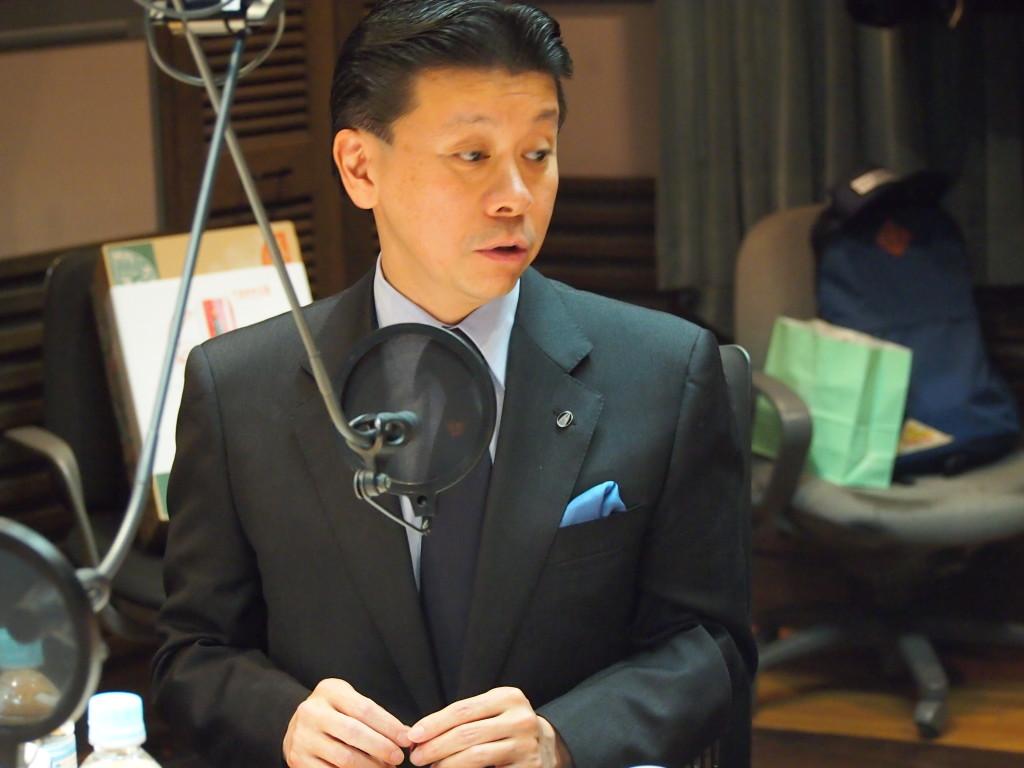 161225サンデー 武田記者