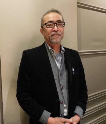 20161205【膠原病】杉山隆夫先生
