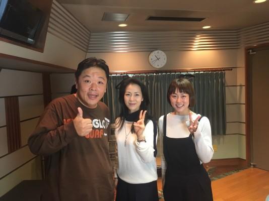 ij_20161221_sakamoto