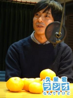 小林卓矢さん