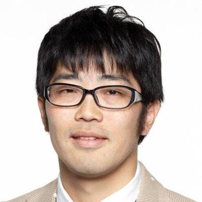 日本リアライズ presents ドランクドラゴン鈴木拓宅 公開収録