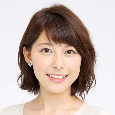 上村彩子 (アナウンサー)の画像 p1_33