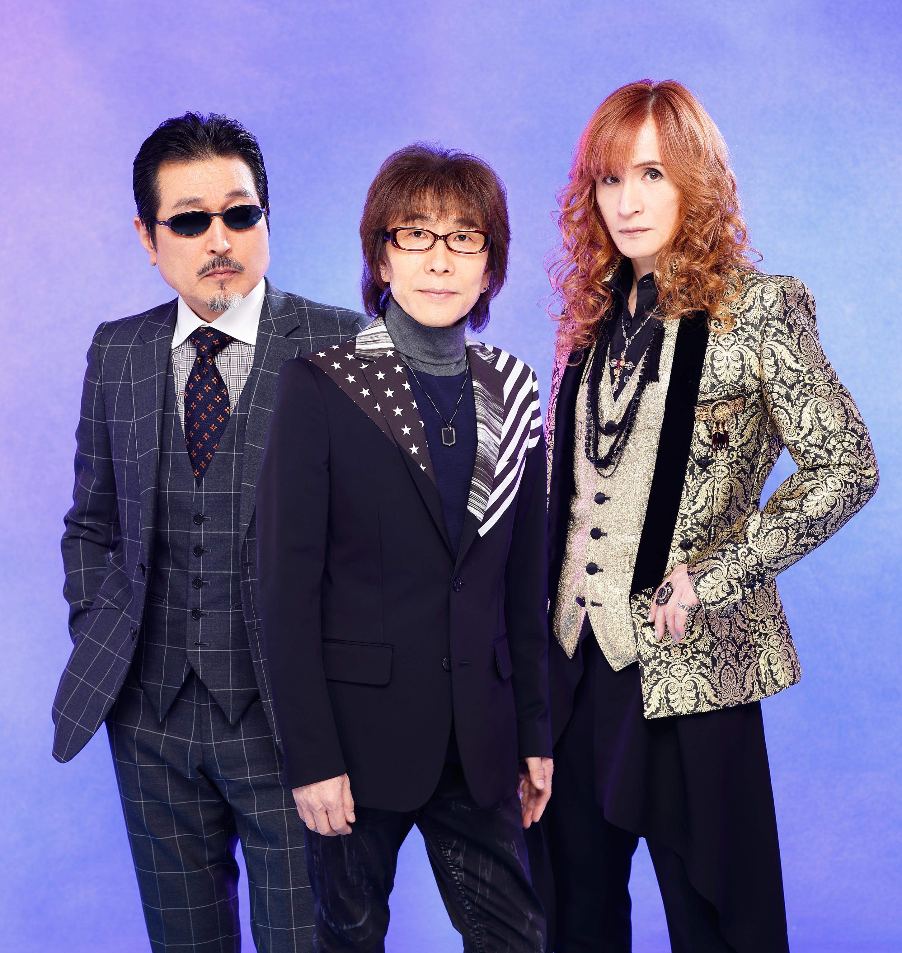 Best Hit Alfee 2017 春フェスタ