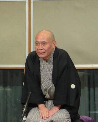 瀧川鯉昇2