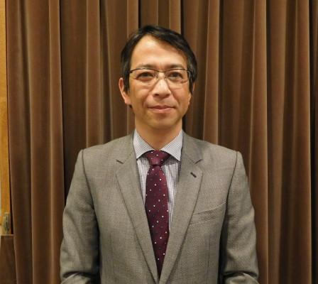 20160123【高齢出産】中田雅彦先生