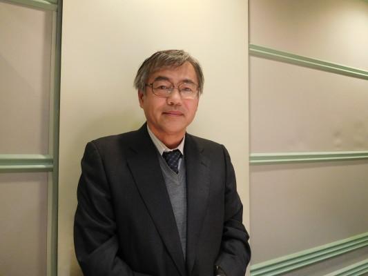20170109【大動脈瘤】大川育秀先生