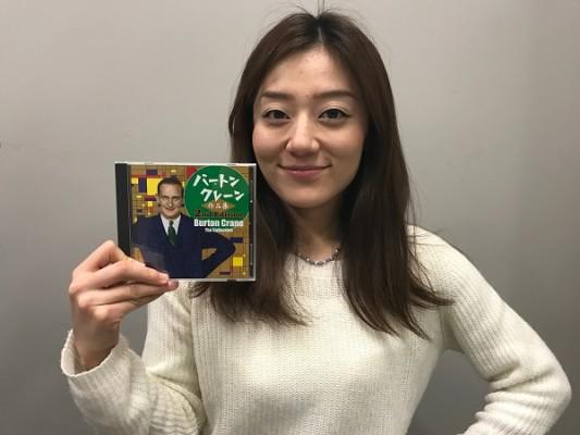 20170121 虎姫なお