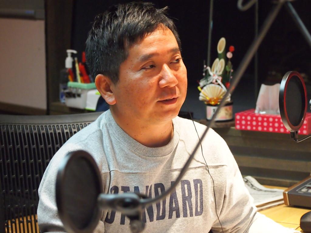 170108サンデー 田中さん4